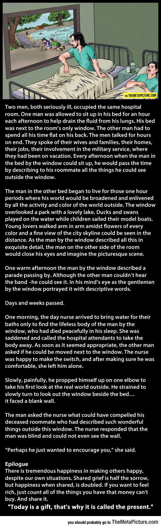 funny-men-hospital-room-window