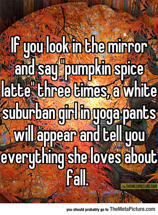 funny-mirror-pumpkin-girl-fall