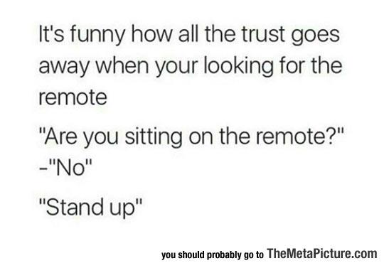 funny-quote-remote-TV