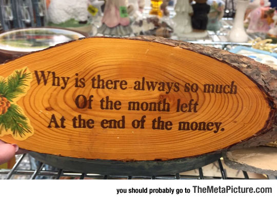 funny-quote-tree-life-money