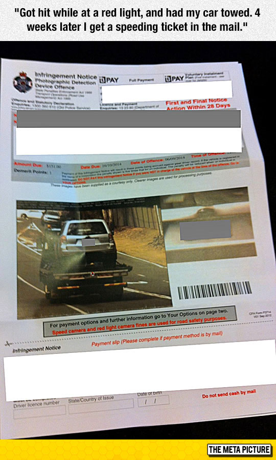 funny-speeding-ticket-car