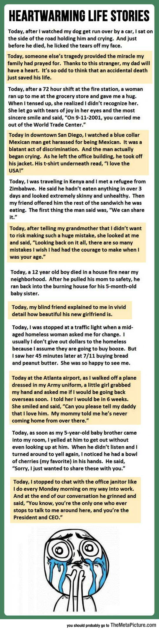 funny-story-janitor-CEO-heartwarming
