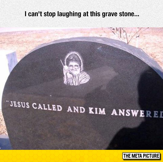 funny-tomb-grave-stone