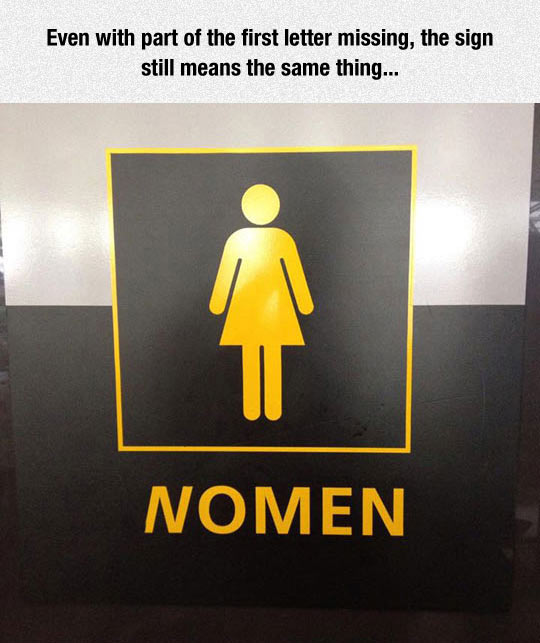 funny-women-sign-restroom-letters