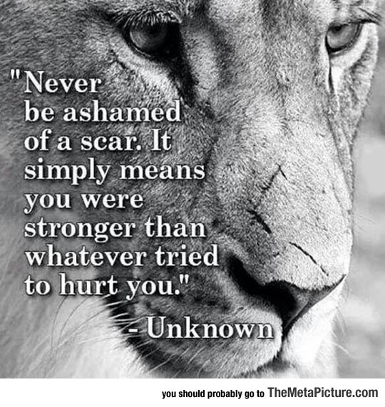 inspirational-quote-scar-lion-stronger