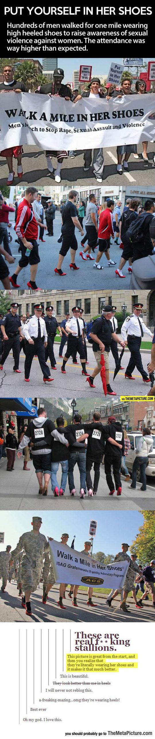 protest-men-walking-high-heels