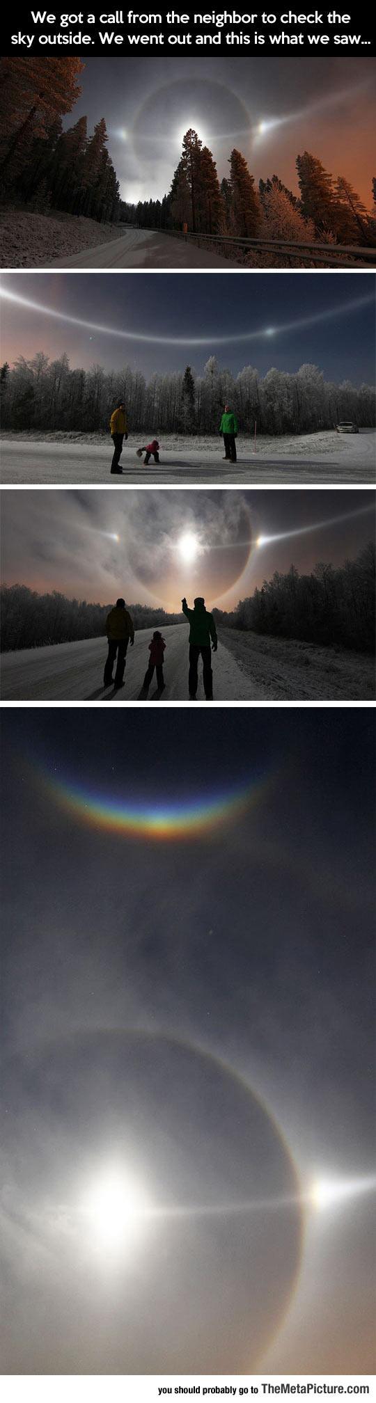 sun-photo-sky-light-amazing