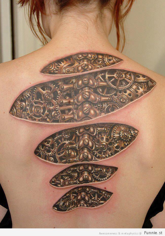 3d-tattoos-023