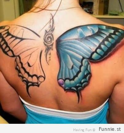 3d-tattoos-029