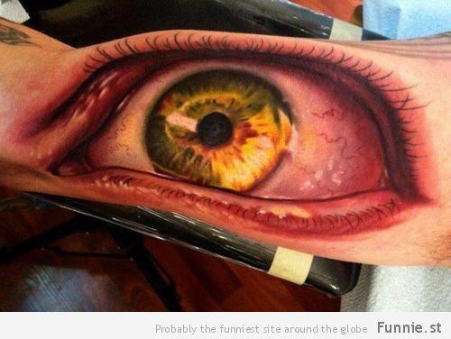 3d-tattoos-4