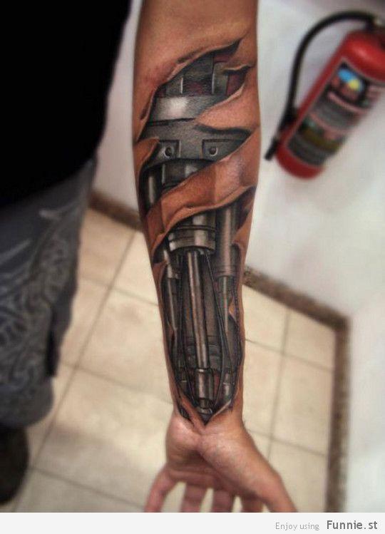 3d-tattoos-7