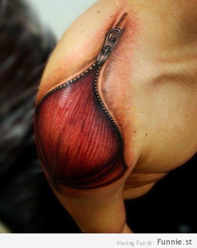 3d-tattoos-9