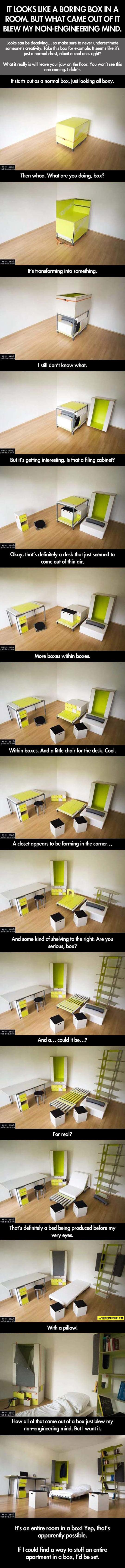 DIY-box-room-creativity-empty