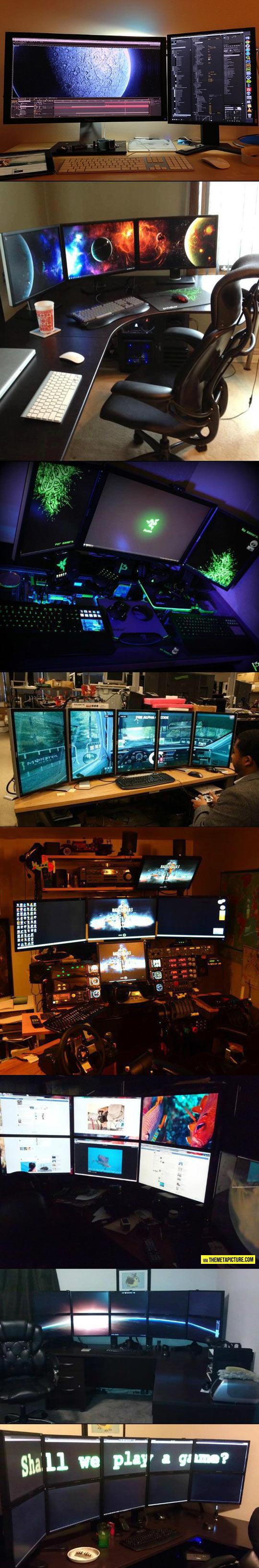 DIY-screen-video-games-resolution