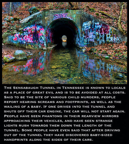 Sensabaugh-tunnel-scary-place