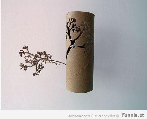 Toilet-Paper-Art-1