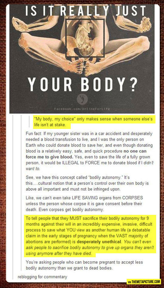 body-autonomy-pro-choice-debate