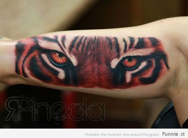 cat-tattoo-3d
