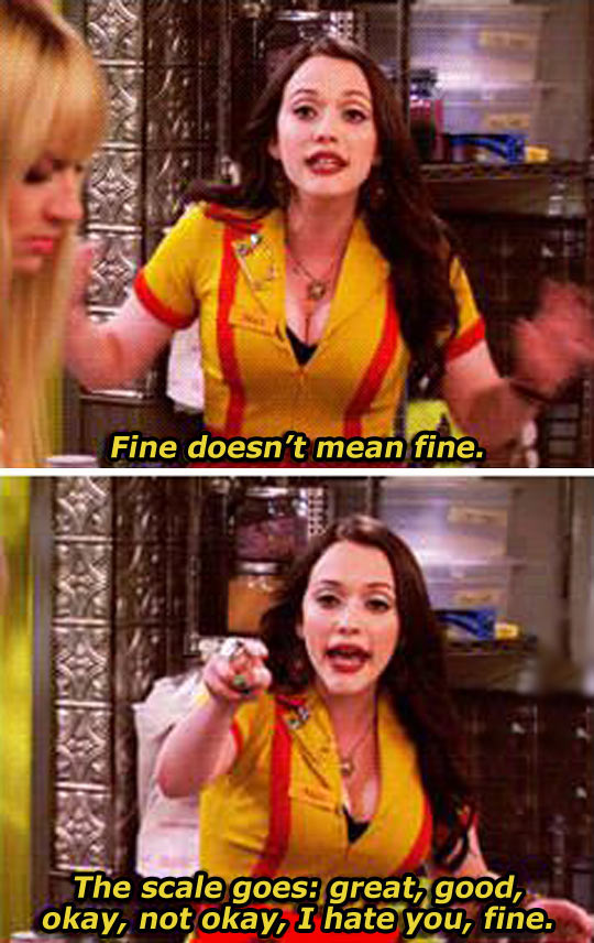 cool-2-Broke-Girls-Max-fine-meaning