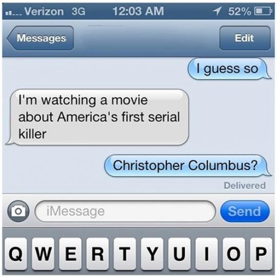 cool-America-movie-Christopher-Columbus