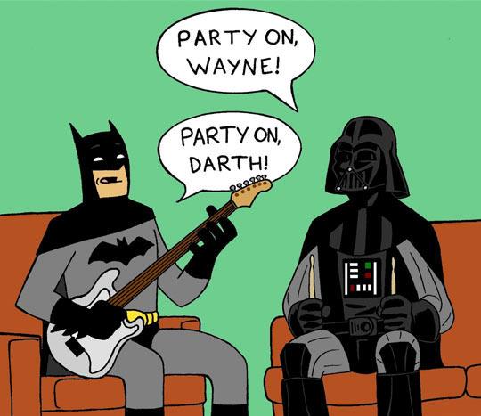 cool-Batman-Darth-playing-guitar
