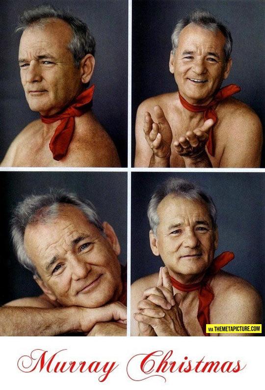 cool-Bill-Murray-Merry-Christmas
