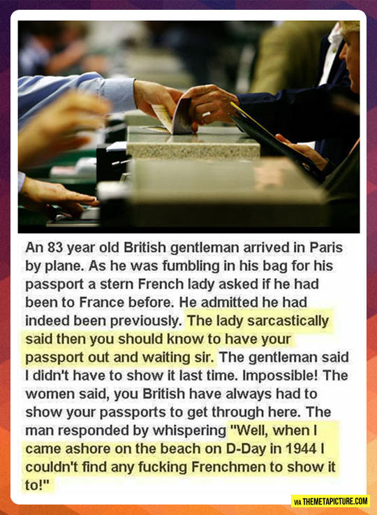 cool-British-French-passport-plane