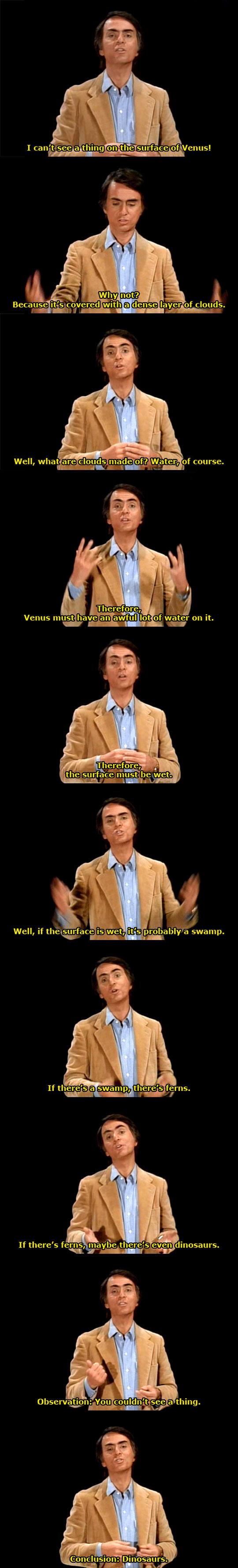 cool-Carl-Sagan-universe-Jupiter-clouds