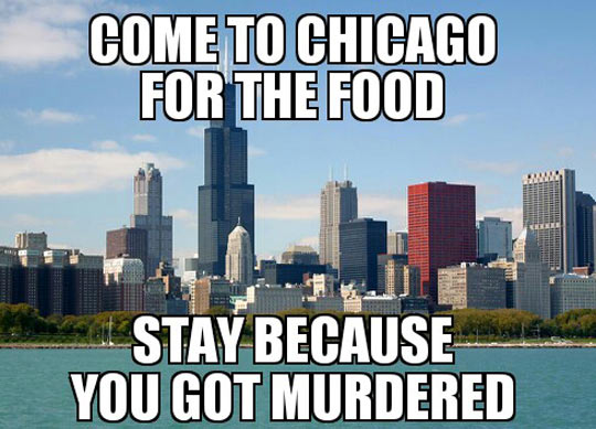 cool-Chicago-city-visiting-food