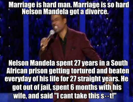 cool-Chris-Rock-Nelson-Mandela-marriage-divorce