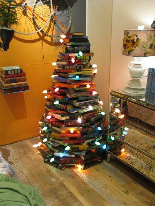 Now This Is My Kind Of Christmas Tree