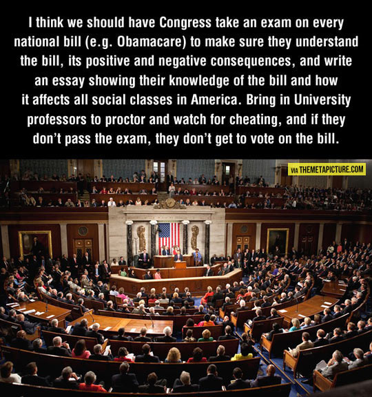 cool-Congress-exam-America-university-bill