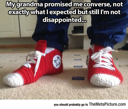 cool-Converse-shoes-crochet