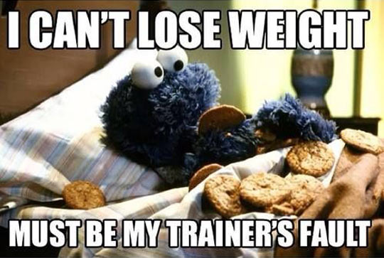 cool-Cookie-Monster-weight-gym