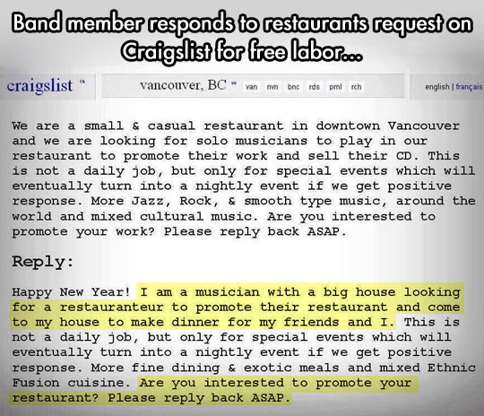 cool-Craigslist-restaurant-musician