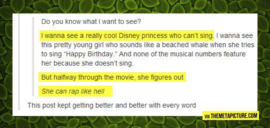 cool-Disney-Princess-cant-sing-movie-plot