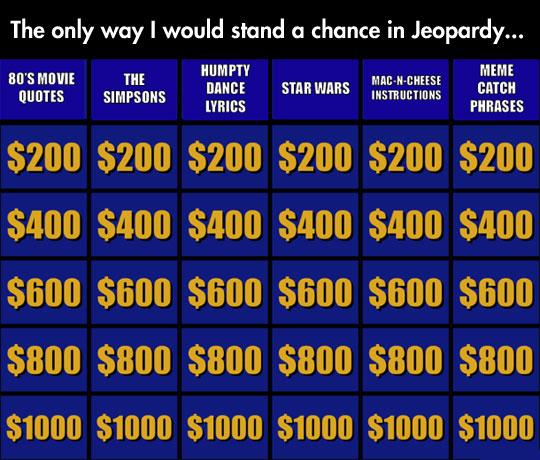 cool-Jeopardy-categories-Star-Wars-simple