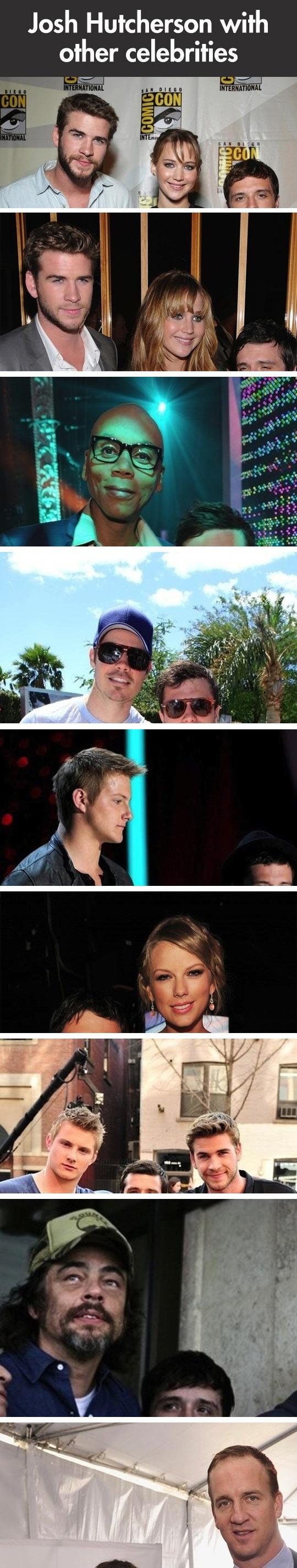 cool-Josh-Hutcherson-short-celebrities