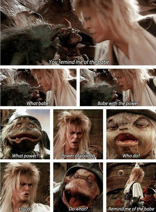 cool-Labyrinth-movie-David-Bowie