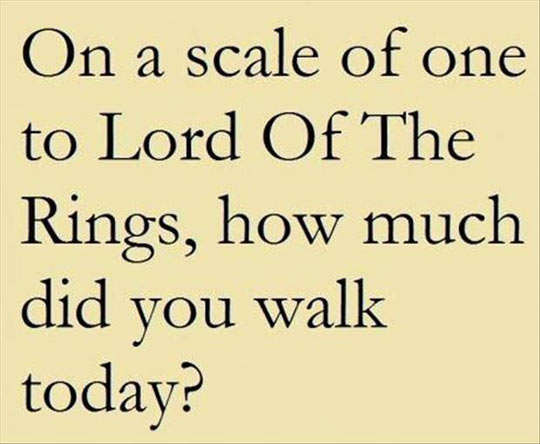 cool-Lord-Rings-walk-scale