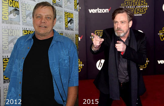 cool-Mark-Hamill-Episode-7-before-after