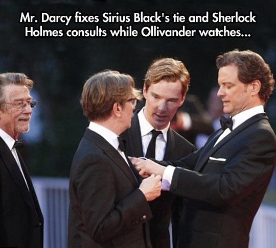 cool-Mr-Darcy-Sirius-Black-tie-Sherlock