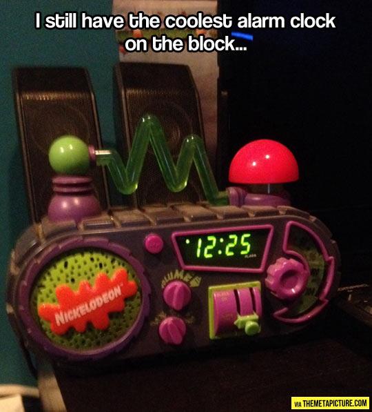 cool-Nickelodeon-alarm-clock