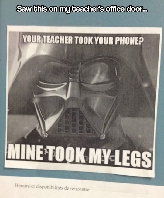cool-Star-Wars-teacher-phone-legs