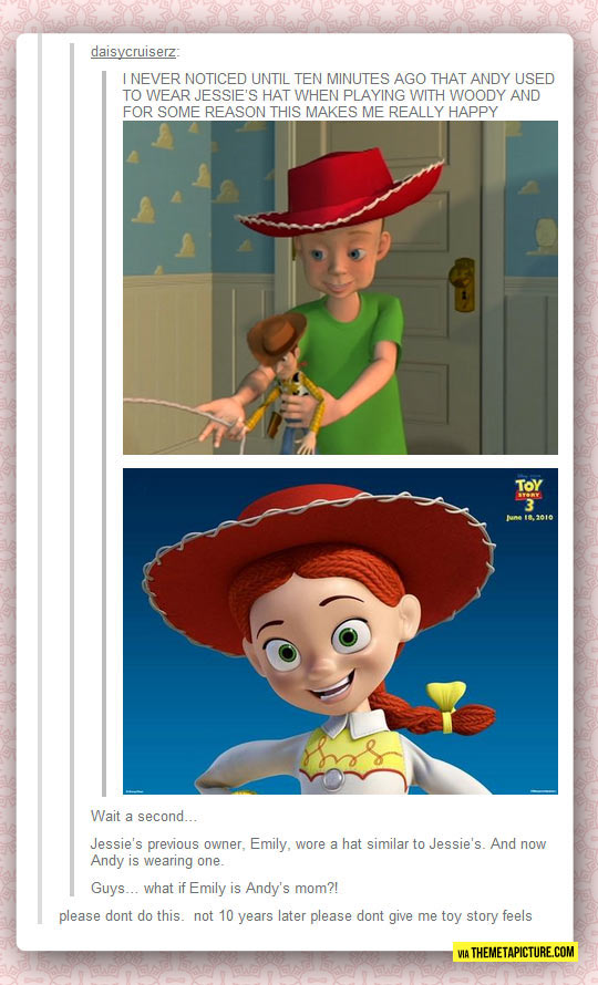 cool-Toy-Story-hat-Jessie