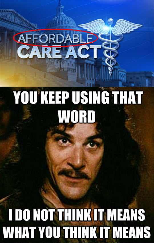 cool-affordable-care-act-meaning
