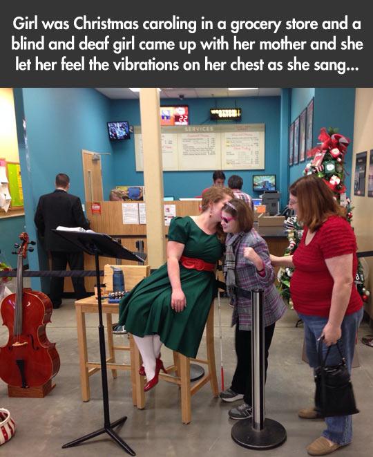 cool-blind-deaf-girl-singer