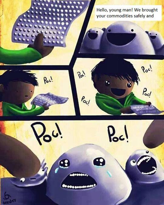 cool-bubble-wrap-kid-pop