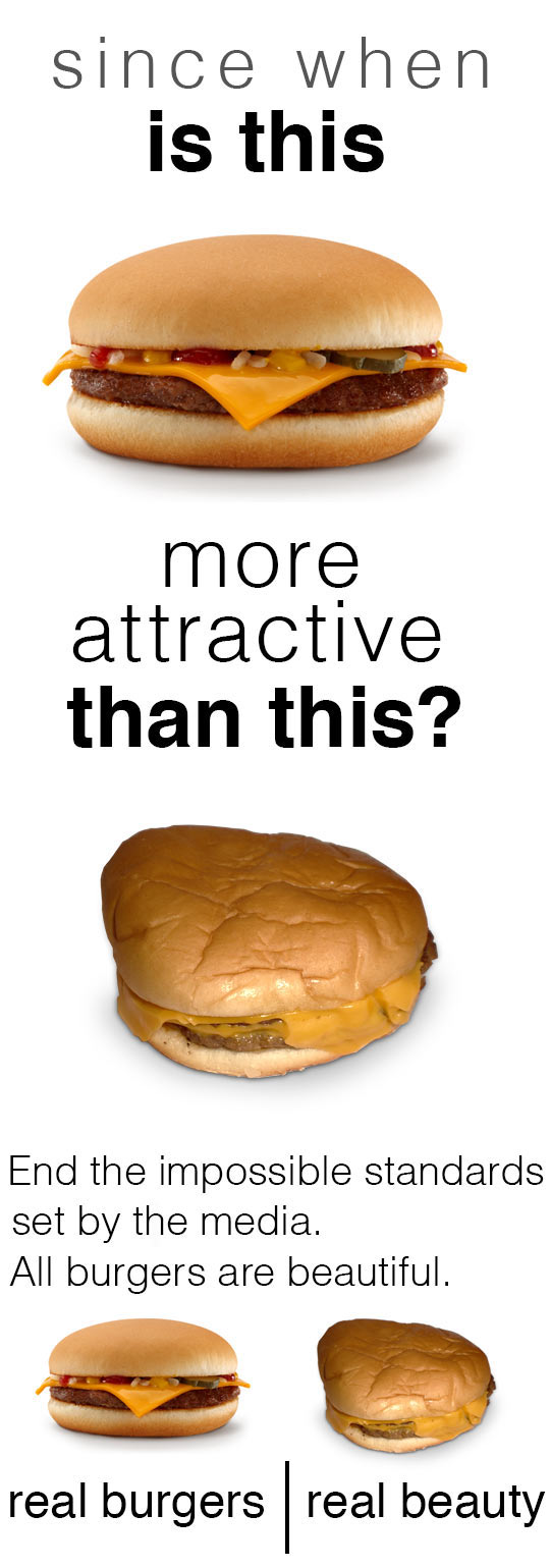 cool-burgers-standards-attractive-beauty