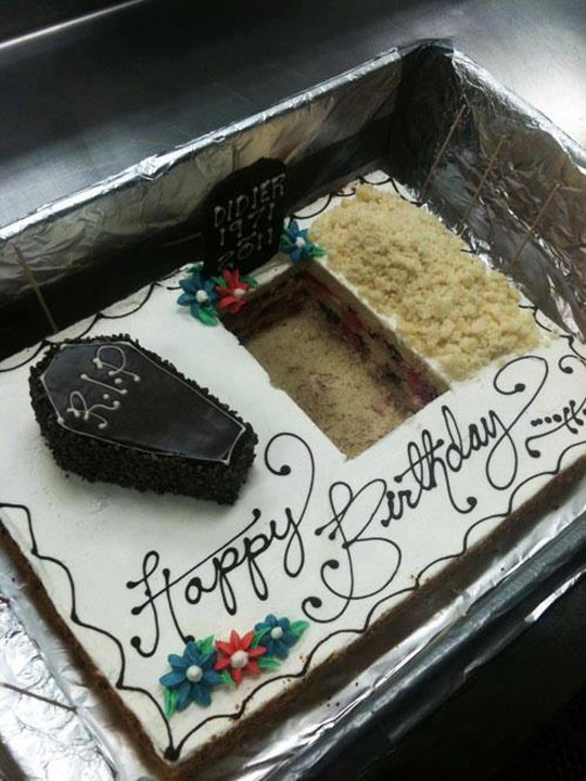 cool-cake-birthday-rest-in-peace